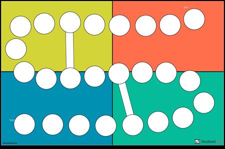 משחק לוח