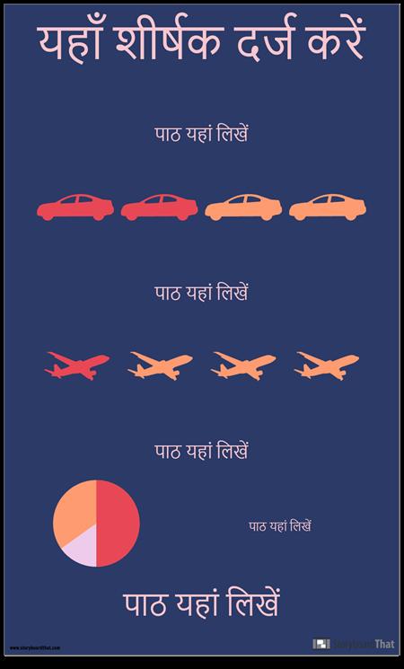 परिवहन पीएसए इन्फोग्राफिक