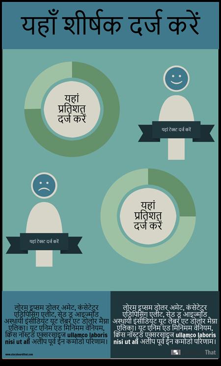 ग्राहक सेवा की जानकारी -3