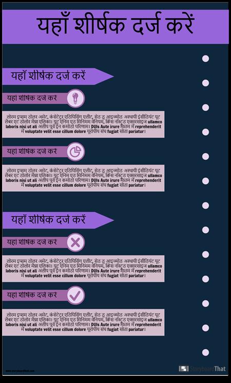 उत्पाद रोडमैप जानकारी -2