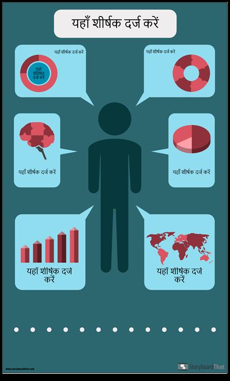 यूआई जानकारी -2