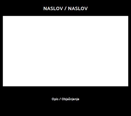 Blank 16x9 - Naslov
