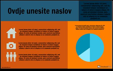 Info o Studiji Slučaja-3