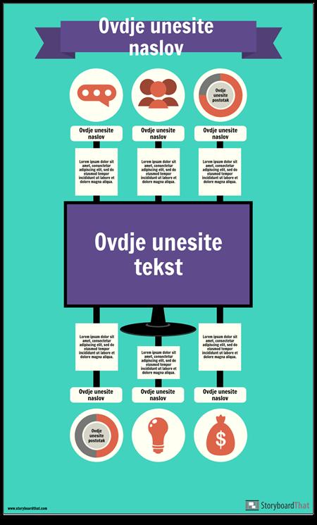 IT Info-1