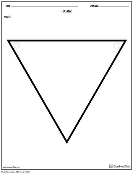 Izrezati Banner