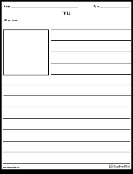 Kvadratni Ilustracija