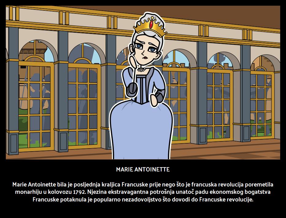100 besplatno francuskih stranica za upoznavanje