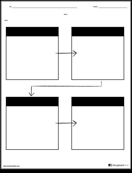 Priručnik - 4