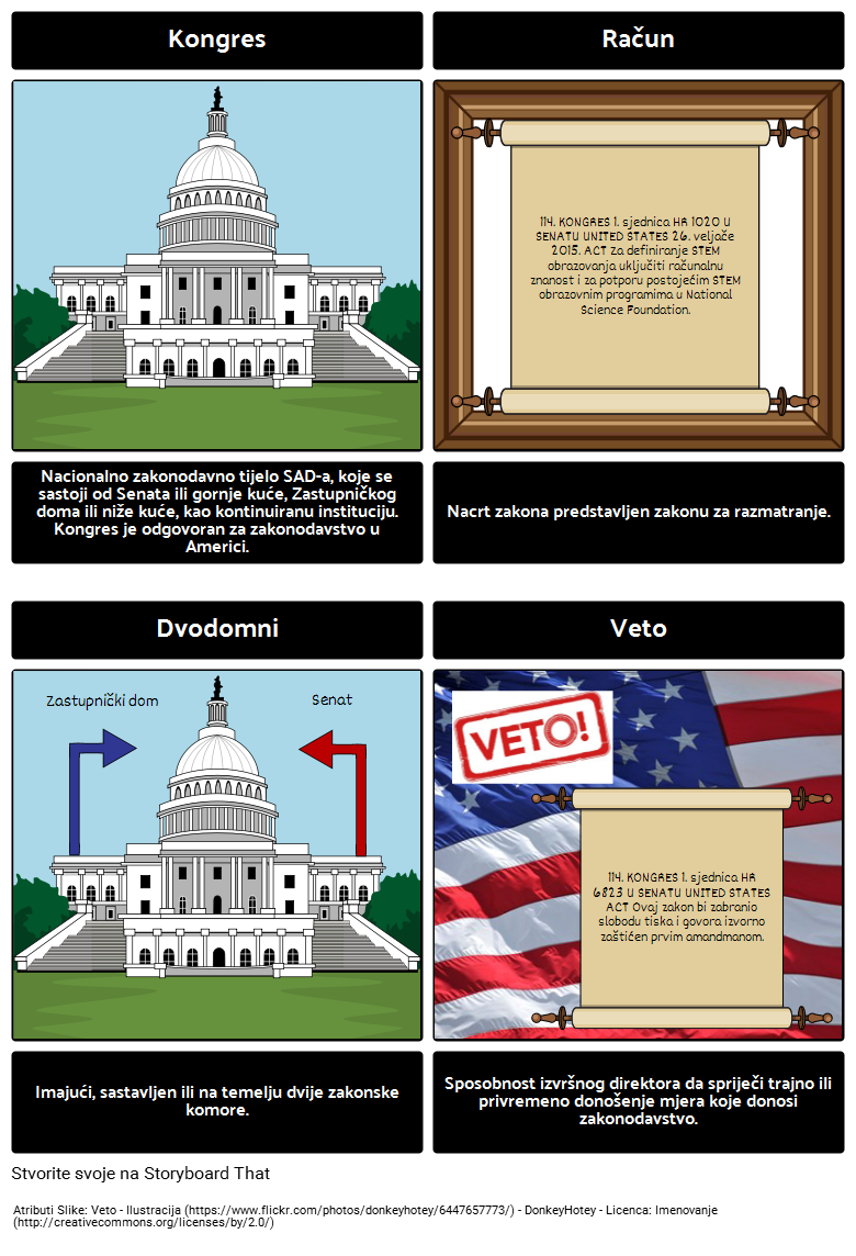 Rječnik Zakonodavnog Ogranka
