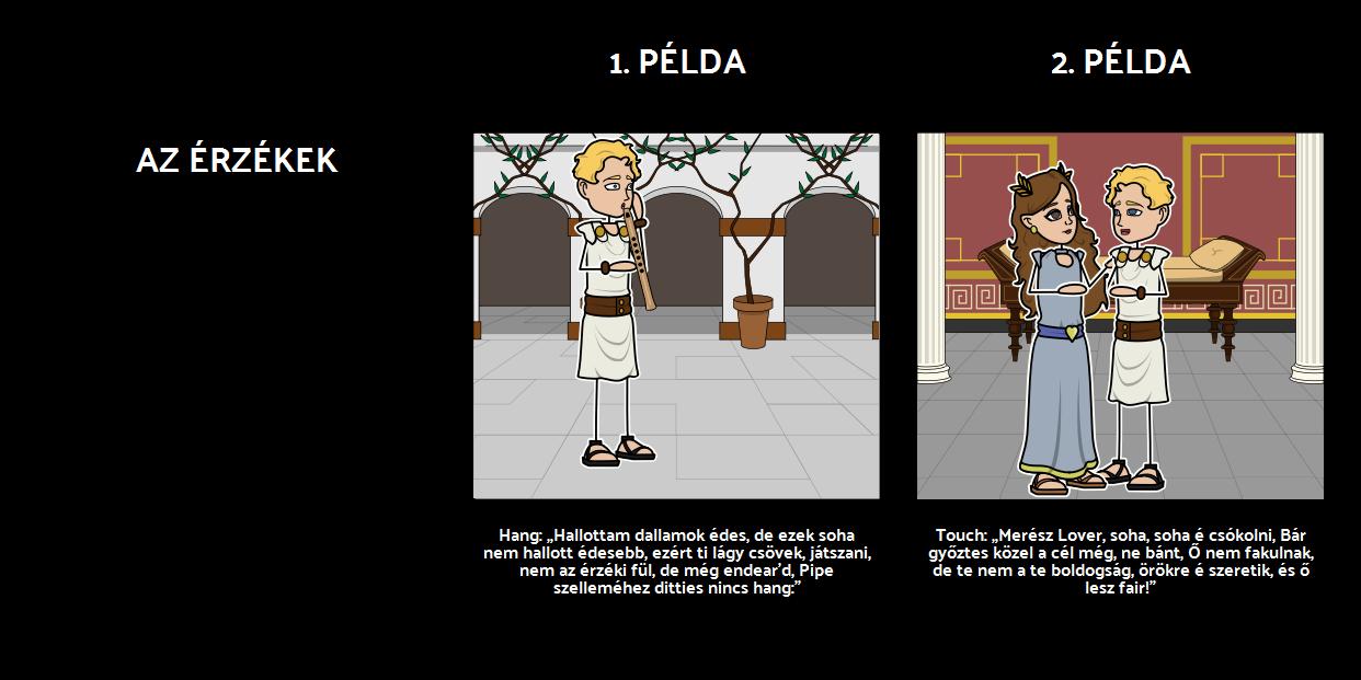 """844930b66370 Óda egy görög vázához"""" motívumok Storyboard Szerint hu-examples"""
