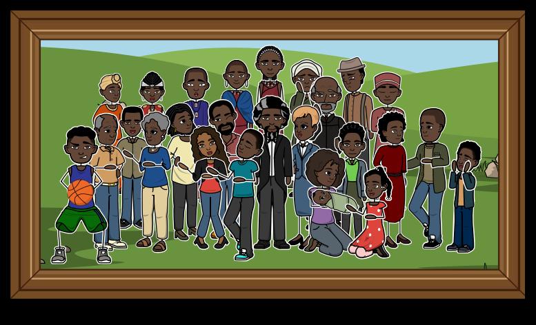 King az afro-amerikai lakosságot ért minden sérelem és hátrányos megkülönböztetés ellen felemelte a szavát, tüntetéseket szervezett.