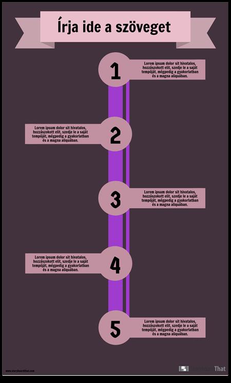 Felhasználói Központ Design Info-1