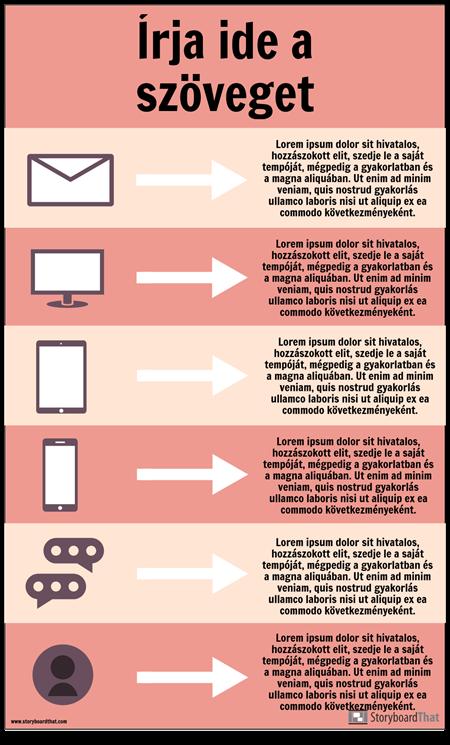 Kommunikációs Info-2
