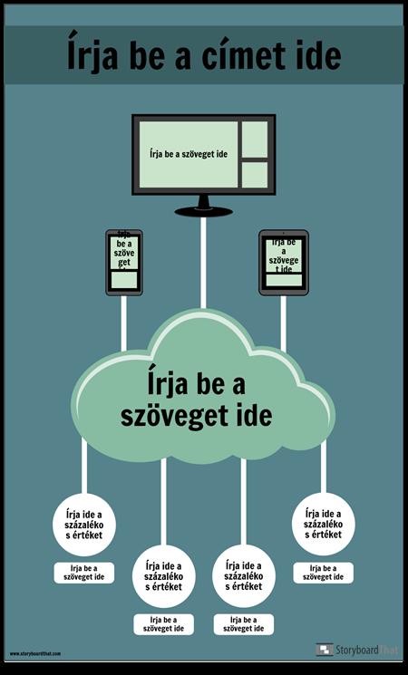 Műszaki Információ-2