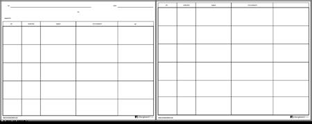 Szókincs - Több szó Diagram - További Részletek