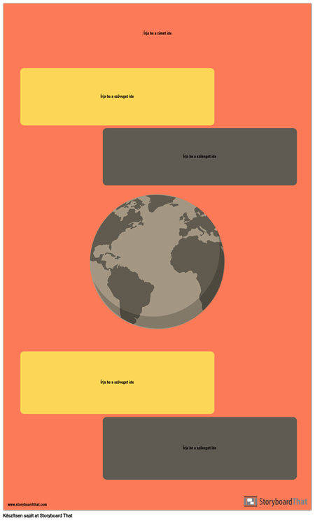 Világ PSA Infographic