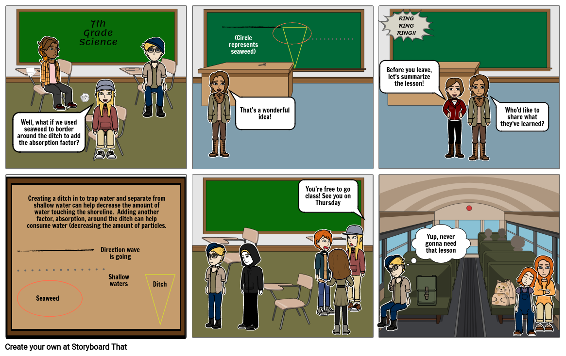 7Th Grade Science Help sp storyboardigmen