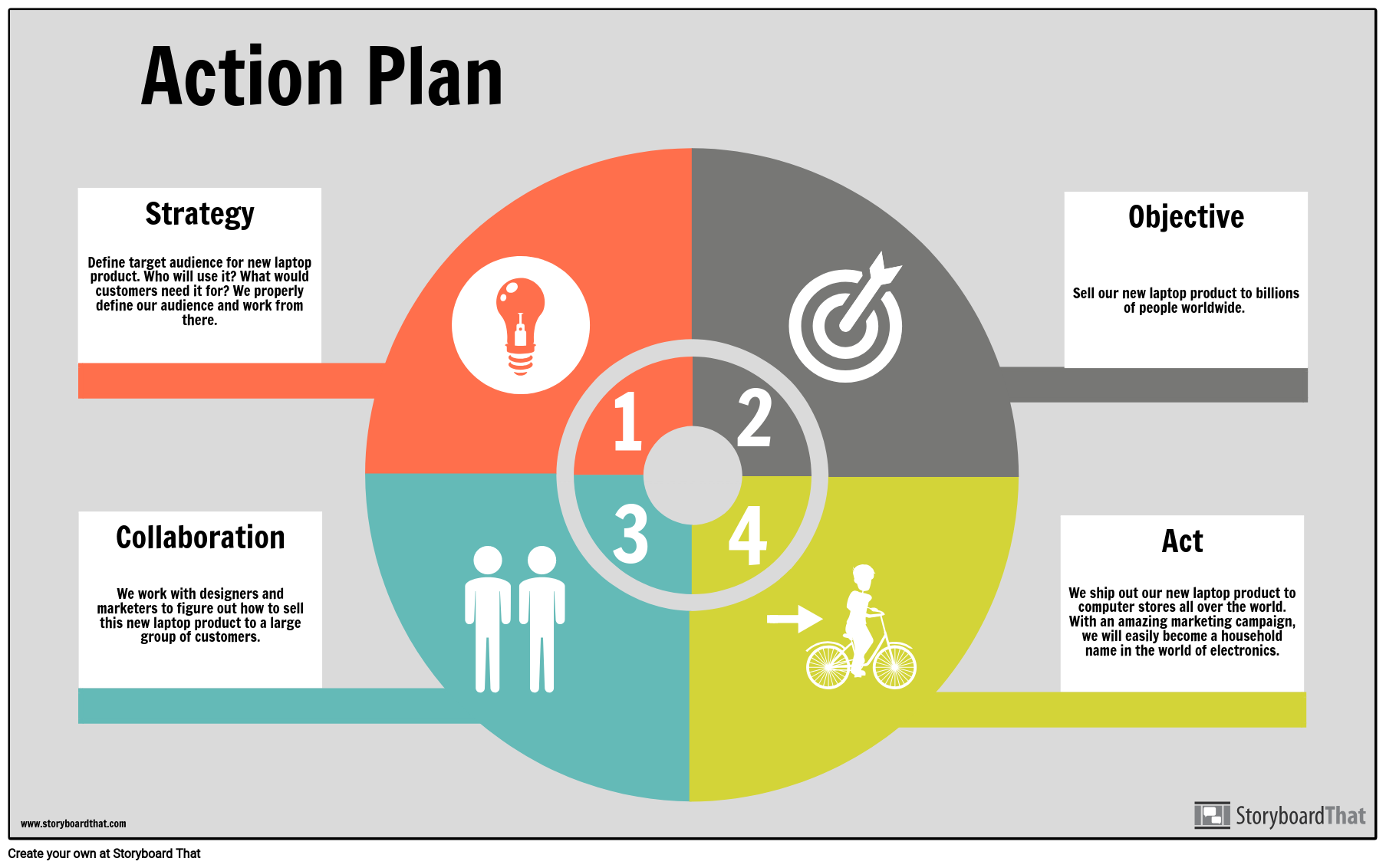 Action Plan Info-Example