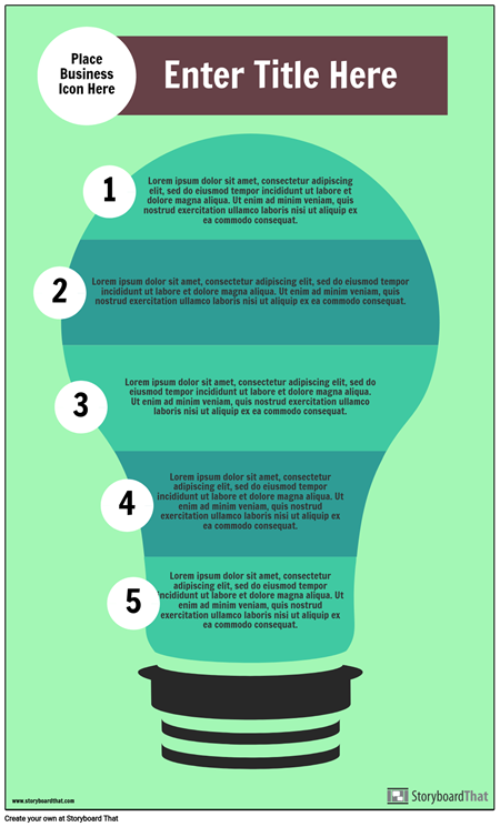 Business Plan Info-3