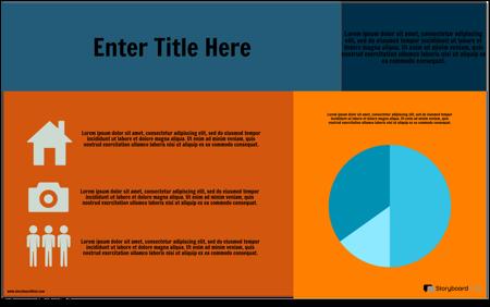 Študija Primera Infografika