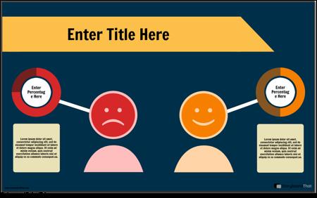 Customer Service Info-1