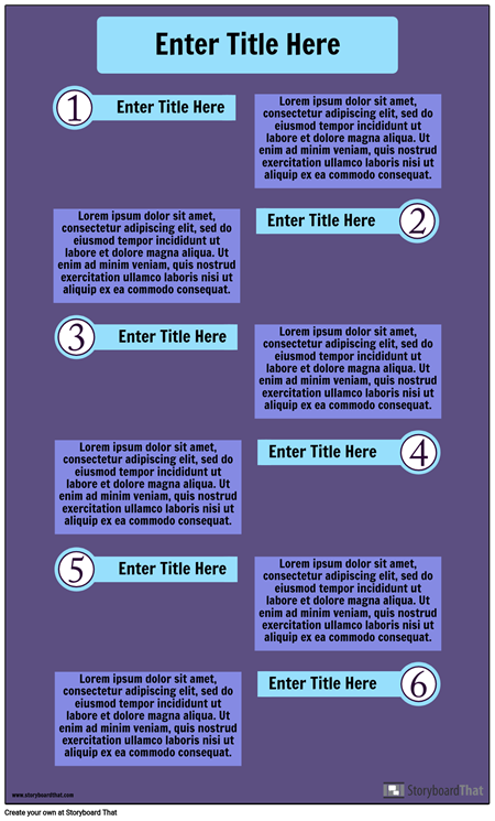 Design Process Info-3