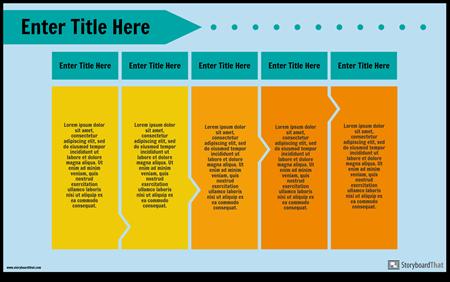 Product Roadmap Info-1