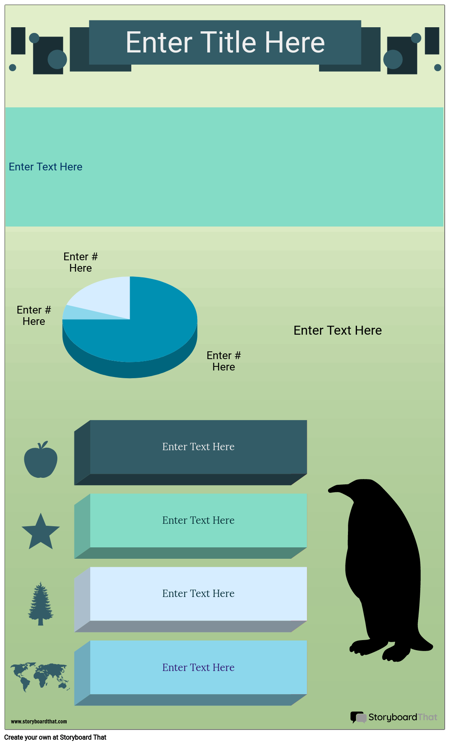 Animal Classification Infographic