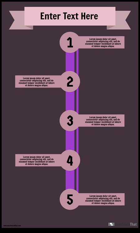 User Center Design Info-1