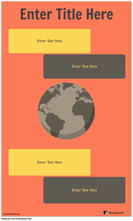 World PSA Infographic