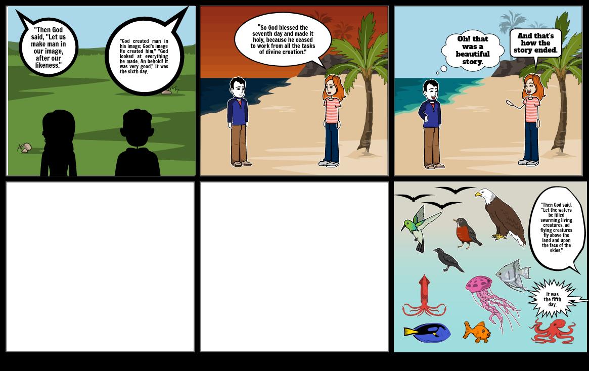 cfp 11 comic strip(1)