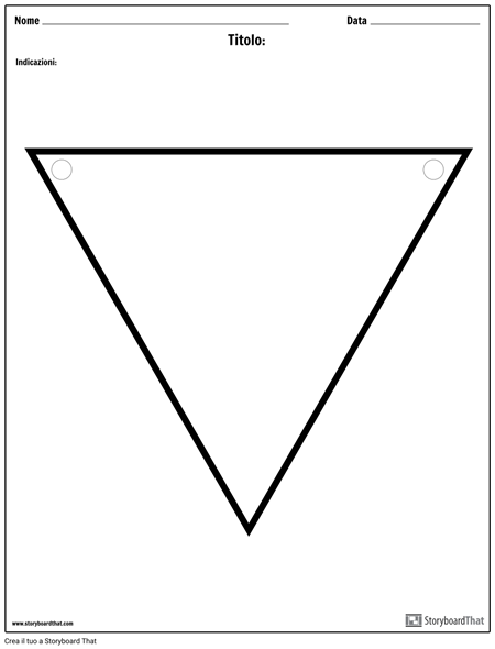Banner Tagliato