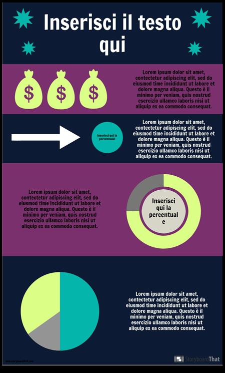 Budget Info-1
