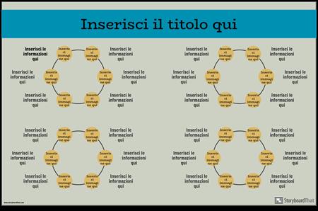 Cicli Della Fiera Della Scienza