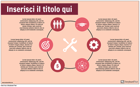 Design Process Info-1