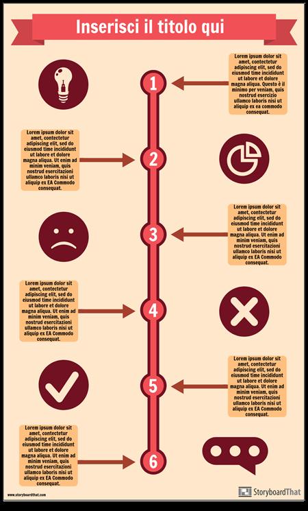 Design Process Info-2