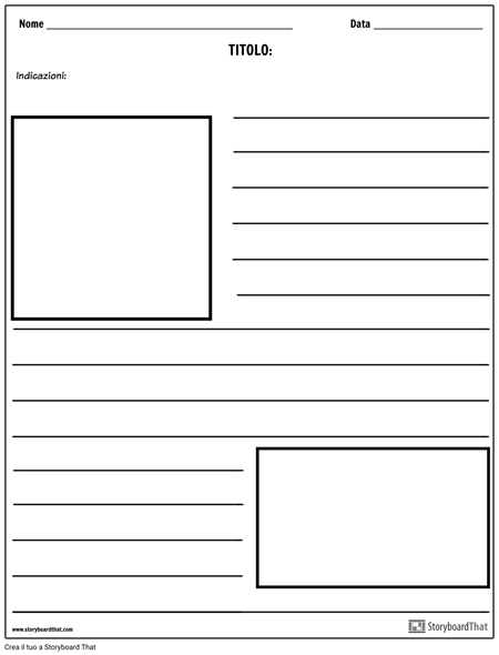 Due Illustrazioni