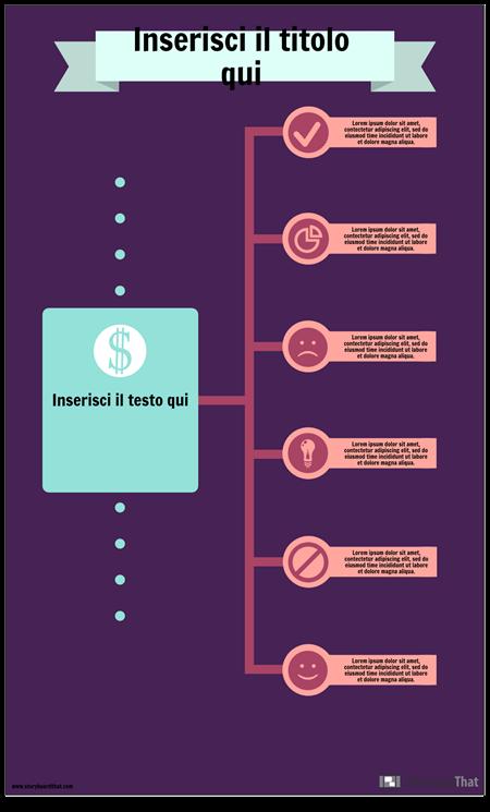 Informazioni Finanziarie-3