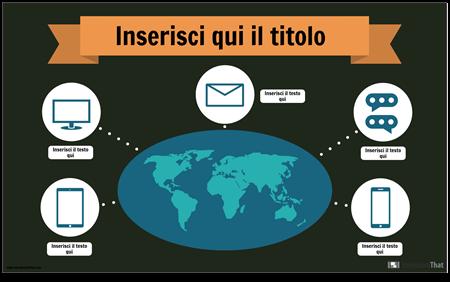 Informazioni Sulla Comunicazione-1