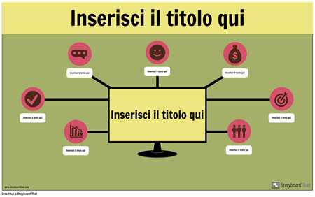 Informazioni Tecniche-3
