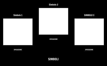 Simbolismo Template
