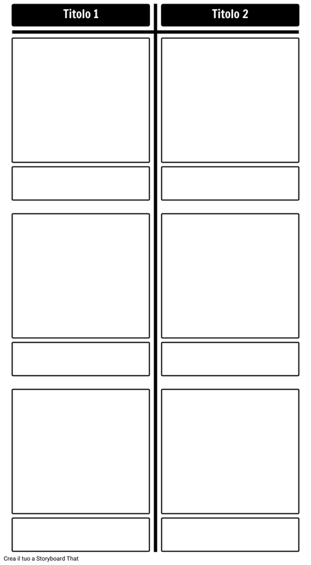 T-Grafico 3 File