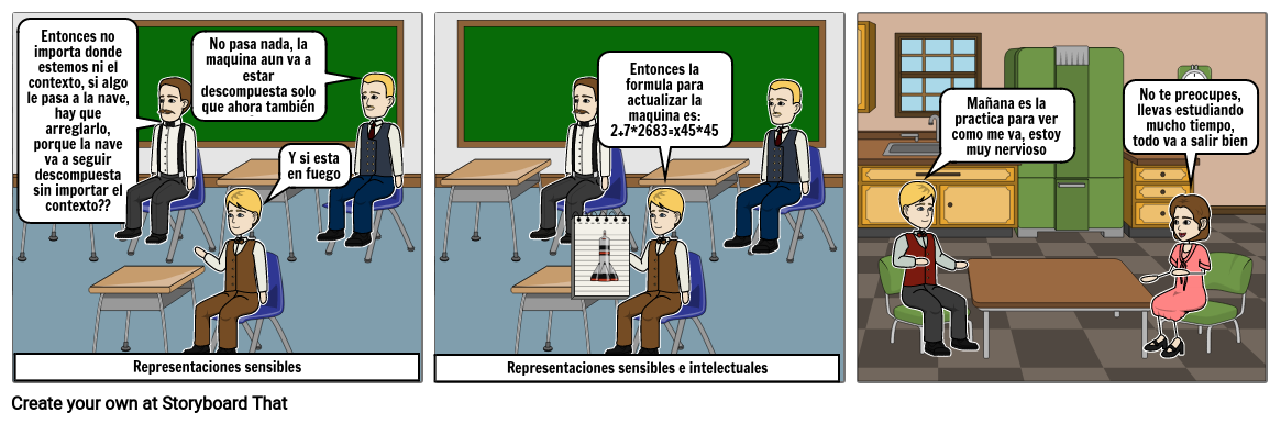 logica6