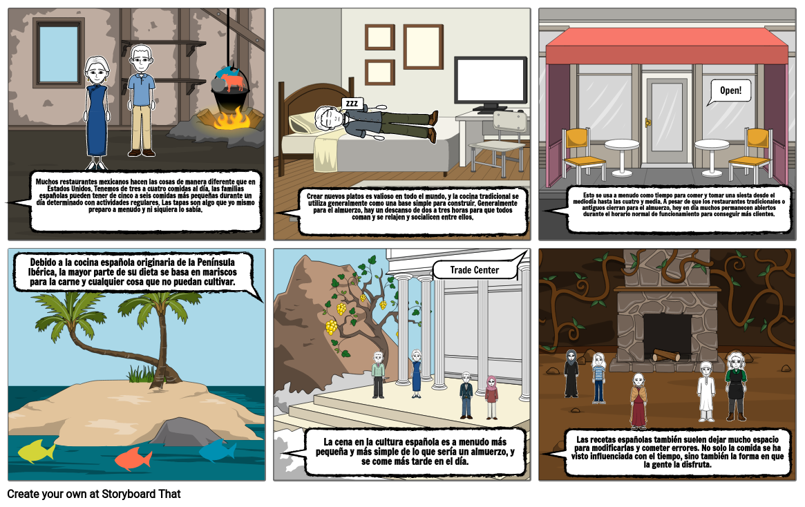 Cusick, Jacob_storyboard_spanish_proj
