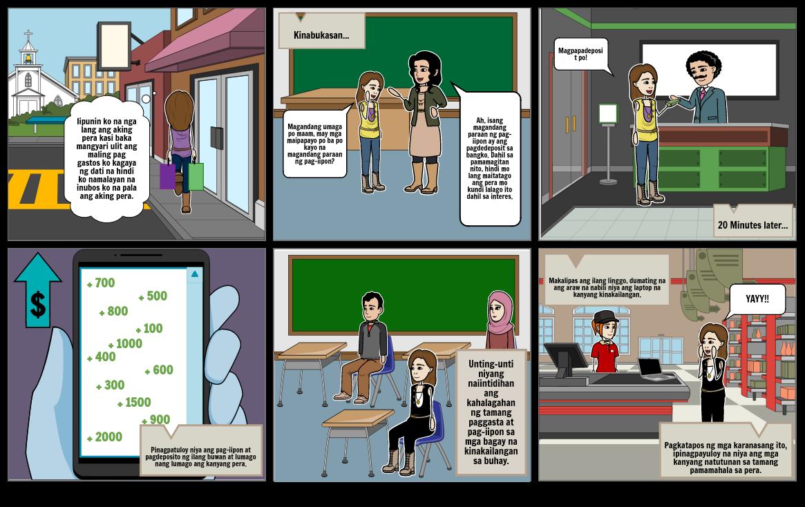 IMPOKOMIKS page 4