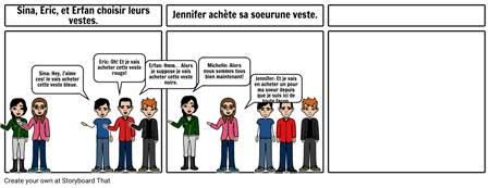 French comic2