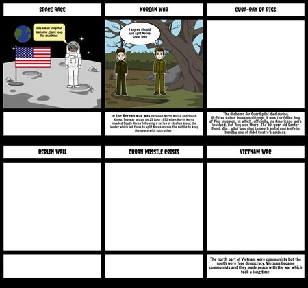 story board ms neff