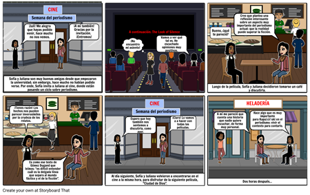 Narrativa visual 2 (1) - Cine