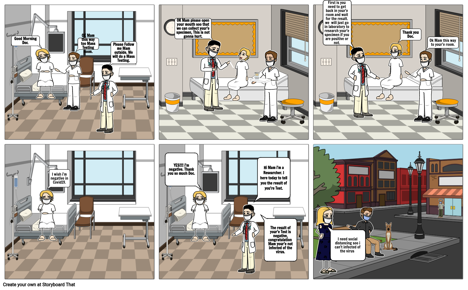StoryBoard (Group2-8D)