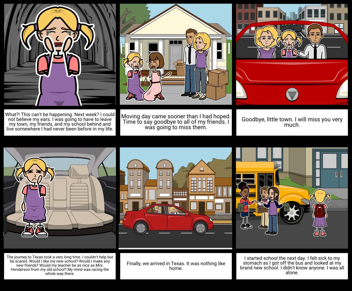 Children's book part 2
